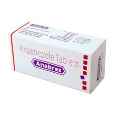 Anastrozole steroid for sale