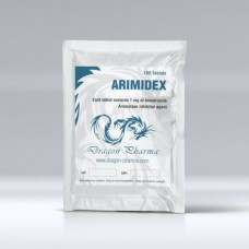 ARIMIDEX steroid for sale