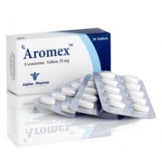 Aromex steroid for sale