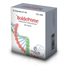 Boldeprime steroid for sale