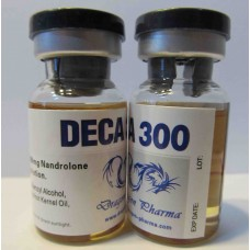 Deca 300 steroid for sale