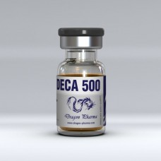 Deca 500 steroid for sale
