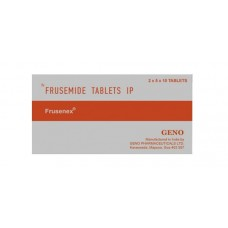 Frusenex steroid for sale