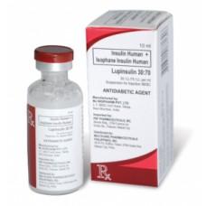 Insulin 100IU steroid for sale