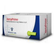 Metaprime steroid for sale