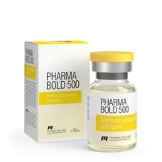 Pharma Bold 500 steroid for sale
