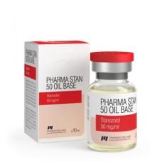 Pharma Stan 50 Oil Base steroid for sale