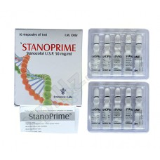Stanoprime steroid for sale