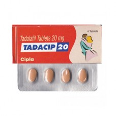 Tadacip 20 steroid for sale