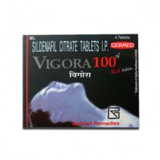 Vigora 100 steroid for sale