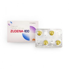 Zudena 100 steroid for sale