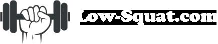 low-squat.com